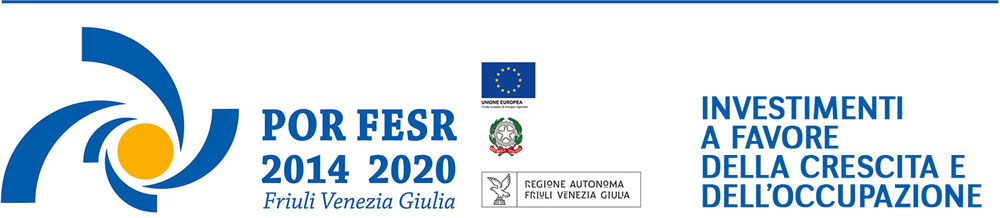 POR FESR: 2014-2020 investimenti a favore della crescita e dell'occupazione